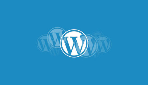 wordpress-text-autospace-20170906.jpg